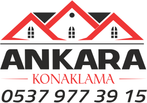 Ankara Konaklama